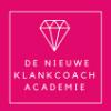 Online Coach Academie