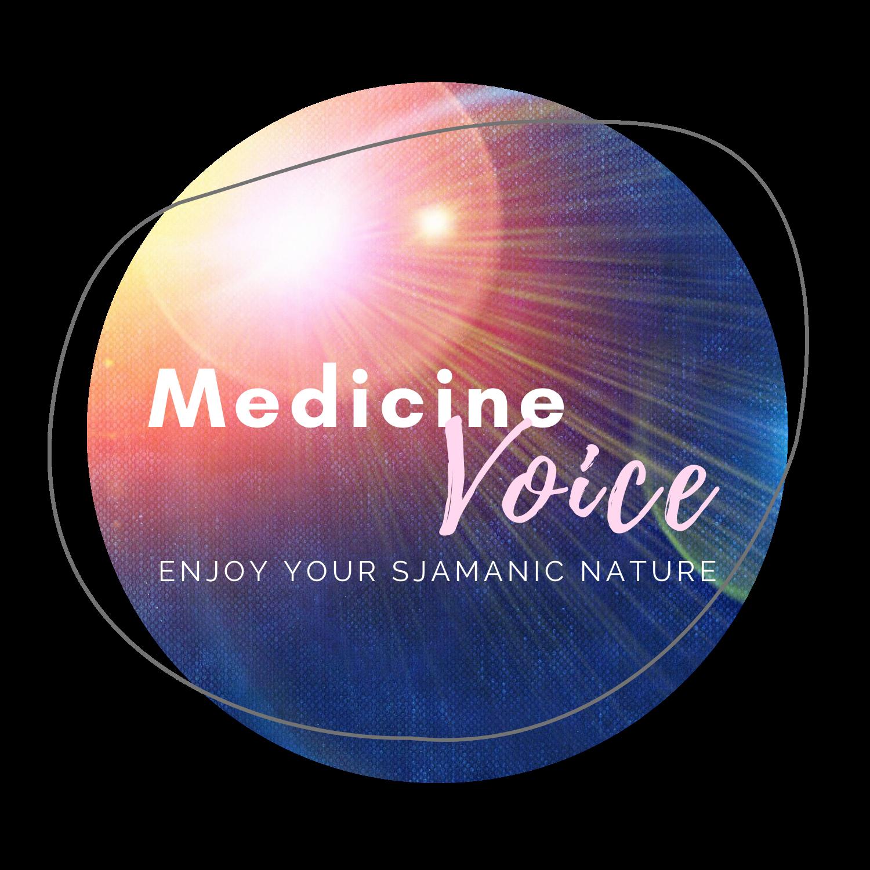 Medicine Voice