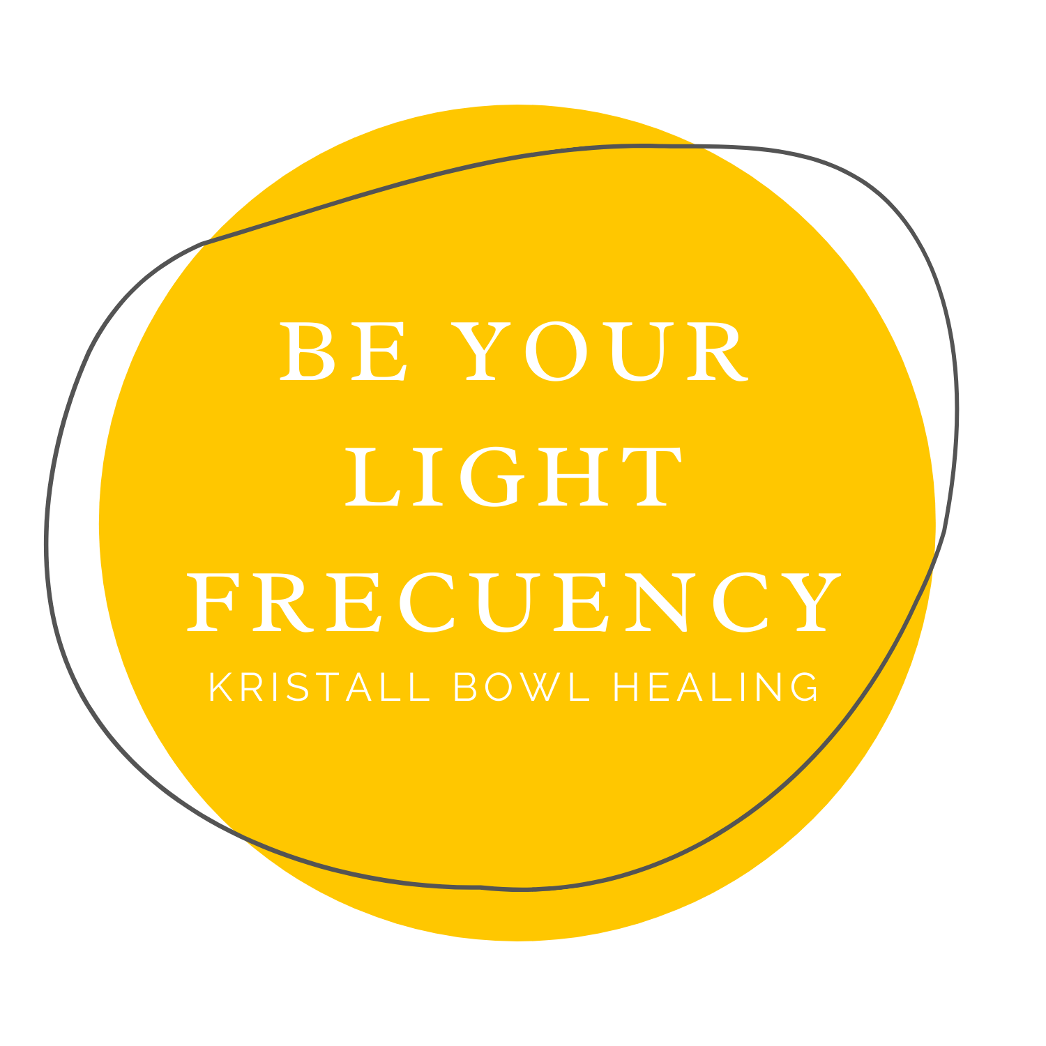 Be Your Light Frequency